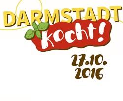 Darmstadt Kocht!