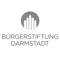 Bügerstiftung Darmstadt