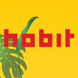 hobit 2017