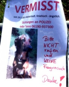 Penny / Bild: Polizeipräsidium Südhessen