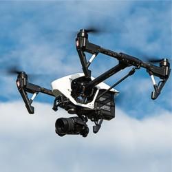 Drohne
