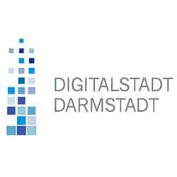 Digitalstadt Darmstadt