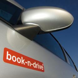Bild: book-n-drive mobilitätssysteme GmbH