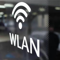 WLAN / HEAG mobilo GmbH