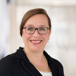Dr. Alexandra Mihm